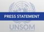 press_statement_eng_6-1