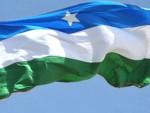 puntland-flag1