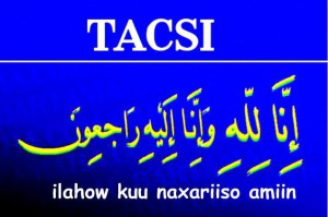 tacsi-3