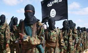 SOMAILA-UNREST-QAEDA