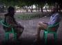 Afhayeenka Al-Shabaab