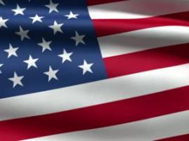 USA-1132x670